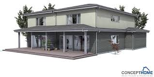 Affordable Houses To Build Affordable House Plans With Estimated Cost To Build