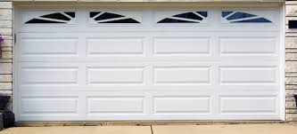 Garage Measurements Standard Garage Door Dimensions Explained Doityourself Com