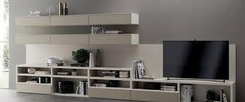 Scavolini Kitchen Cabinets Living Liberamente