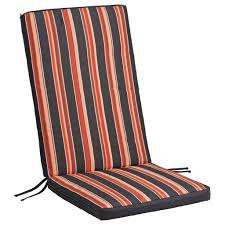 patio bench cushions clearance patio outdoor decoration