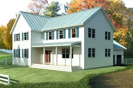 farmhouse porches plans for farmhouse plans for farmhouse table bench seslinerede com