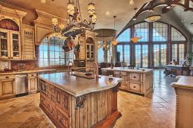 high end kitchen islands kitchen delightful luxury kitchen island bar m3ixdbl2 luxury