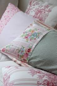 Shabby Chic Pillow Shams by Diy Vintage Style Pillow Cases Pillow Cases Lace Trim And Pillows