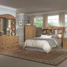 country bedroom decorating ideas 18 best bedroom ideas images on bedrooms cottage