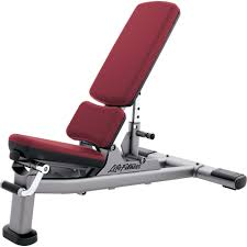 sf bay area fitness store adjustable incline benches san