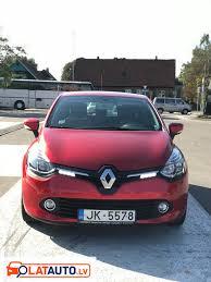 used cars in latvia latauto lv