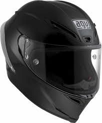 agv motocross helmets agv k3 sv weight agv ax 8 evo factory motocross helmet black