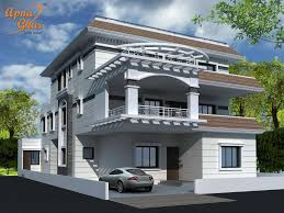 beautiful models of houses yahoo image search results