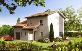 modele maison plain pied 3 chambres modèle maison plain pied 3 chambres ambérieu en bugey ganova