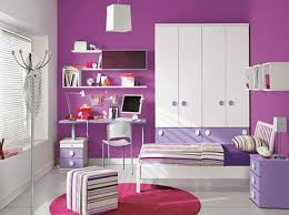 Bedrooms Painted Purple - shades of purple paint for bedrooms photos and video
