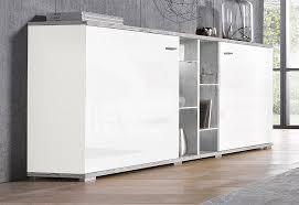 sideboard fã r wohnzimmer sideboard breite 155 cm jetzt bestellen unter https moebel