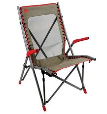 Legacy Chair The Most Comfortable Camping Chairs
