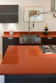 countertop lowes butcher block cork countertops types of butcher block countertops lowes cork countertops laminate countertops lowes