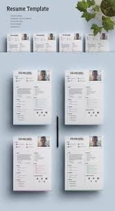 Creative Online Resume by Free Creative Resume For Web Designer Psd Cv Template Online Cv