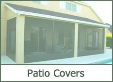 Covered Patio Pictures Free Online Patio Design Tool 2016 Software Download