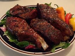 smoked country style ribs smoked country style ribs patentler