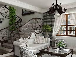 Art Deco Interior Designs 160 Best Art Deco Images On Pinterest Art Deco Art Art Deco