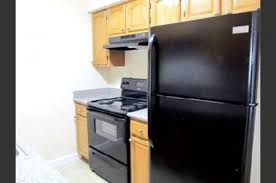 Cheap One Bedroom Apartments In Orlando Fl Bella Lago Apartments 4405 South Texas Avenue Orlando Fl Rentcafé