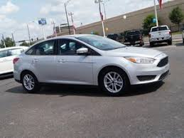 best black friday car deals 2016 wichita ks new ford vehicle specials at rusty eck ford