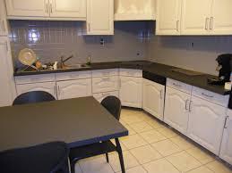 repeindre ma cuisine quelle couleur pour ma cuisine avec r nover une cuisine comment