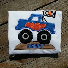 182 clothes monster truck images monster