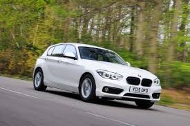 bmw 1 series 2014 bmw 1 series review auto express
