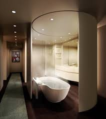 amazing bathroom designs beautiful and relaxing bathroom design ideas