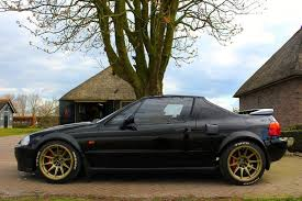 slammed honda del sol collection of honda civic legacy and latest cars create