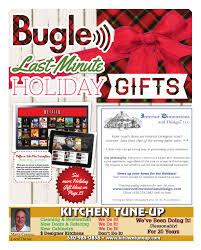 downers grove 12 10 14 by bugle sentinel u0026 enterprise newspapers