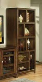 entertainment centers for living rooms entertainment centers living room grand home furnishings