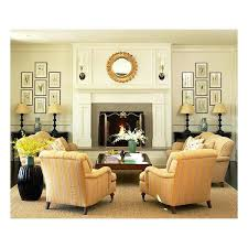 online furniture arranger room arranger online staggering awesome ideas for arranging