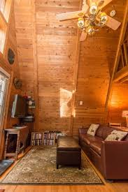 a frames for sale 580 sq ft off grid a frame cabin for sale in skykomish wa cabin