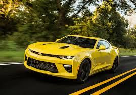 0 60 camaro ss 2016 camaro ss drops 223 lbs runs 0 60 mph in 4 seconds 12 3