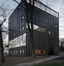chicago architecture biennial announced 2017 participants