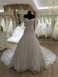 brautkleid aus china bilig china satin wedding dresses vergleichen sie das