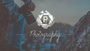 design photography logo photoshop photoshop tutorial photography logo design sopheap