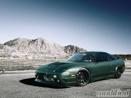 nissan 240sx car u0027s pinterest nissan 240sx nissan and cars