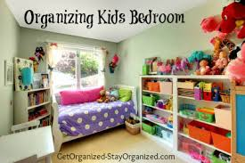 childs bedroom how to organize a young child s bedroom utterly organizedutterly
