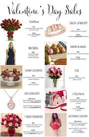 valentines sales the best s day sales nicholas