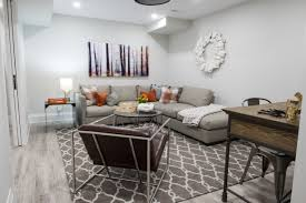 vivero featured on property brothers style u0026 design floor