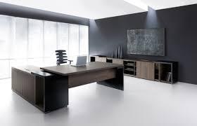 Reception Desk Black by Ultra Modern Desks Ultra Modern Offices Office Reception Desk
