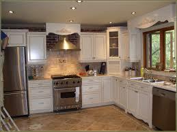 fix kitchen cabinets how to fix bi fold cabinet door hinges u2014 optimizing home decor