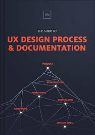 design thinking exles pdf the guide to ux design process documentation a master collection