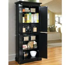 kitchen cabinets freestanding tall kitchen cabinets narrow