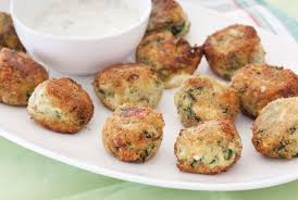 cuisine courgette courgette balls recipes for food including cooking