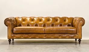 soho chesterfield tufted sofa moore u0026 giles mont blanc caramel