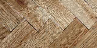 Herringbone Laminate Flooring Uk Pallene Herringbone Patterns U0026 Panels Ted Todd Fine Wood Floors