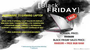 black friday gaming laptop commandos gaming laptop facebook