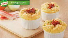recett de cuisine แกงจ ดส บปะรดหม สามช น food recipes