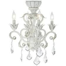 chandelier with ceiling fan attached chandelier 46 lovely chandelier with ceiling fan attached ideas high